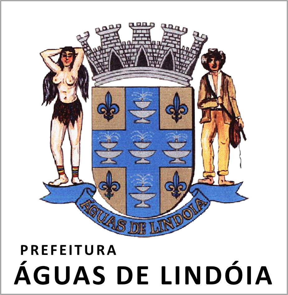 prefeitura-aguas-lindoya