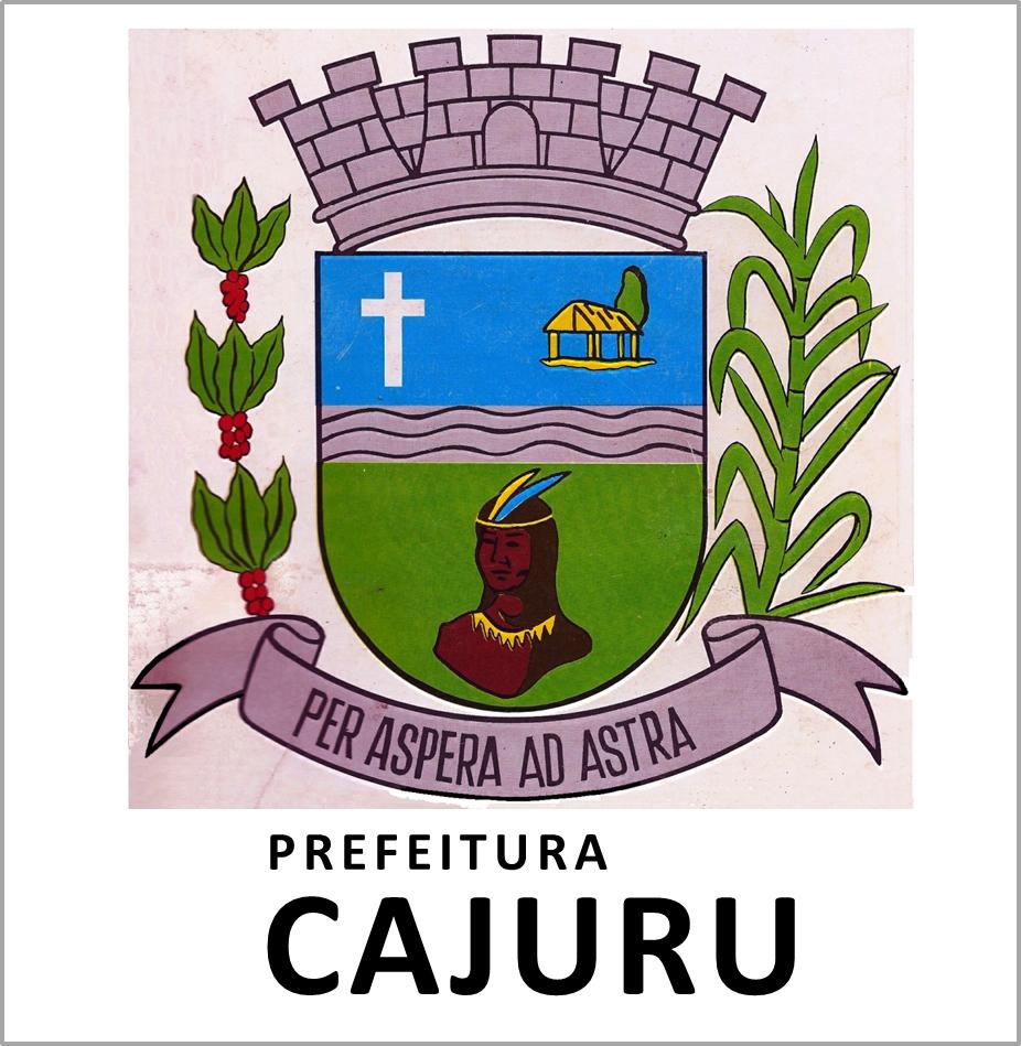 prefeitura-cajuru