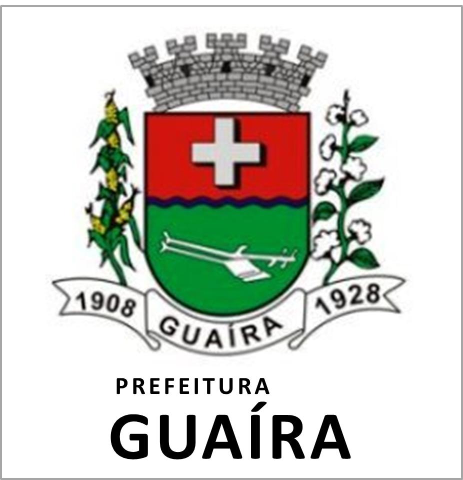 prefeitura-guaira