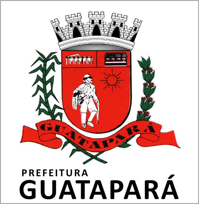 prefeitura-guatapara
