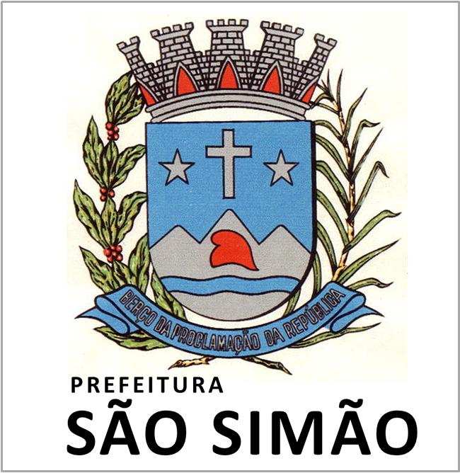 prefeitura-sao-simao
