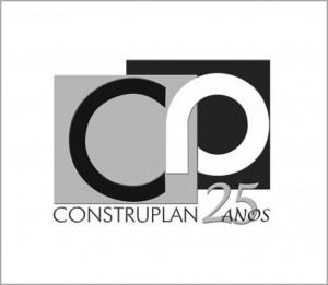 privado-construplan