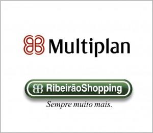 privado-multiplan-ribeirao-shopping