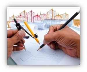 projetos-at-engenharia